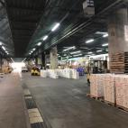 浜松青果市場